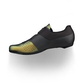 Fizik Tempo Overcurve R4 Shoes Men, beetle/black
